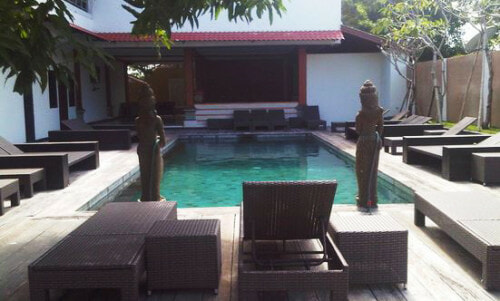 6 Amazingly Budget Stays With Pools In Bali Under RM49 A Night - World Of Buzz 2