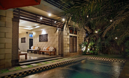 6 Amazingly Budget Stays With Pools In Bali Under RM49 A Night - World Of Buzz 4