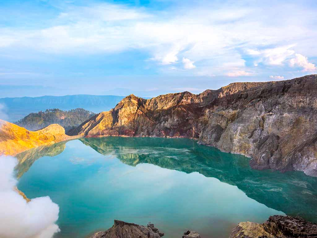8 Hipster Vacays In Southeast Asia - World Of Buzz 1