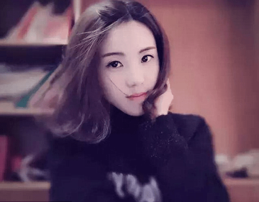 Chinese University Makes Students Everywhere Jealous As They ONLY Hire Pretty Teachers - World Of Buzz 3