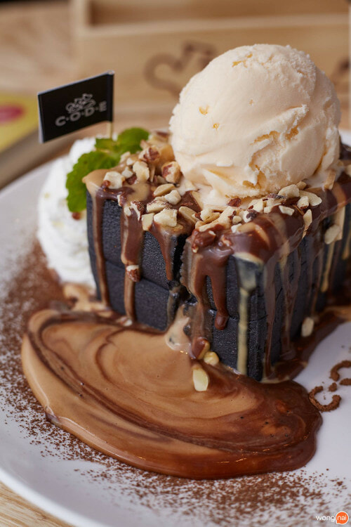 Desserts in Bangkok Draft - World Of Buzz 54
