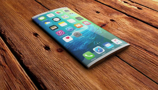 Experts: Don't Buy The iPhone 7! Wait For The iPhone 8 - World Of Buzz 3