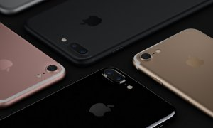 New iPhone 7 & 7 Plus Launched! - World Of Buzz 1
