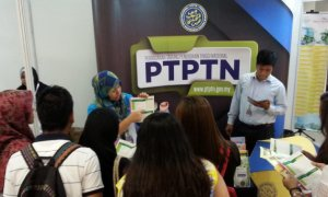PTPTN! What Happens When You Don't Pay Back Your Study Loan! - World Of Buzz 1