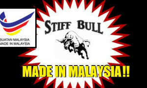 [redux] This Malaysian-Made Coffee Is Made From Natural Herbs and It Gives Men Erections - World Of Buzz
