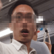 """Ridiculous Prick"" Demands Proof When Pregnant Women Tries To Sit On An Empty Reserved MRT Seat - World Of Buzz 1"