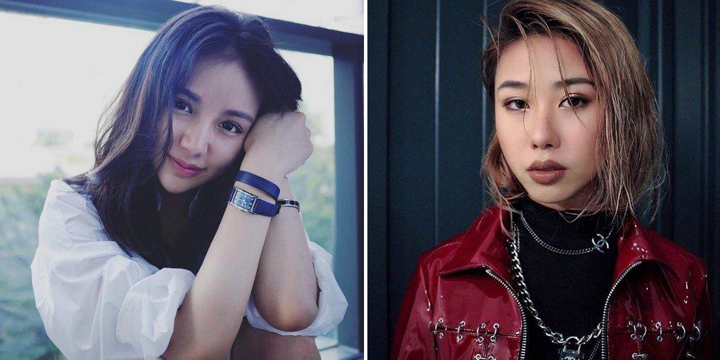 Singapore's Richest Teens Showcase Their Lives On Instagram - World Of Buzz