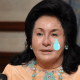 UN Revokes Award For Malaysian Organization Because Of Its Relationship With Rosmah - World Of Buzz 2