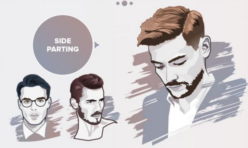 10 Top Men Hairstyles of 2016 and How You Should Pull It Off - World Of Buzz