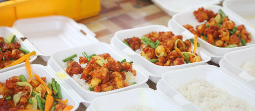 5 Best Fried Turmeric Chicken Rice In Kuala Lumpur You Must Try - World Of Buzz 17