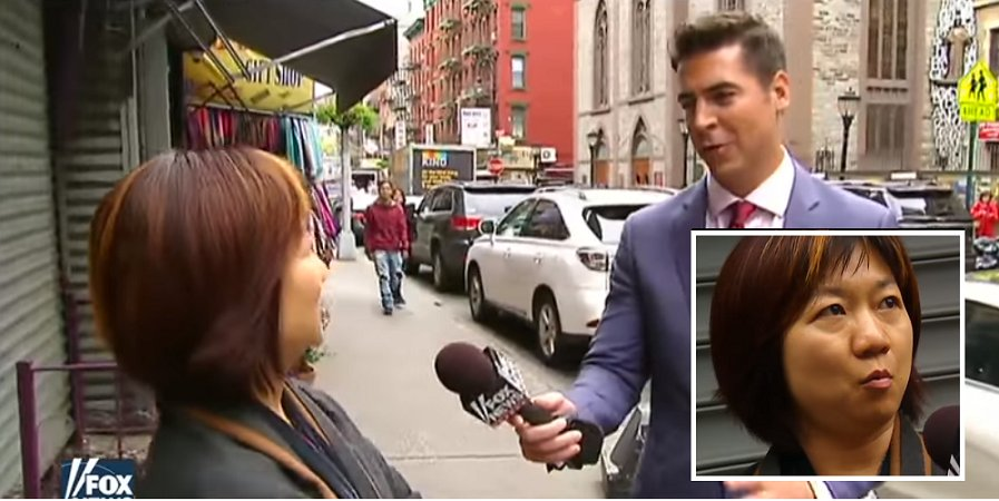 """Asian Journalists Blast Comedic Fox News Piece, Calling it """"Racist"""" and """"Offensive"""". - World Of Buzz 5"""