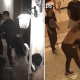Hotel Guest gets Beaten to a Pulp after Volume of Love-Making gets too Loud - World Of Buzz 5