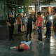 Man Commits Suicide By Jumping to His Death in Mid Valley - World Of Buzz