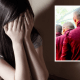 Monk Sexually Abused 13yo Girl, Police Can't Arrest Him Until He Takes Off Monk Robes - World Of Buzz