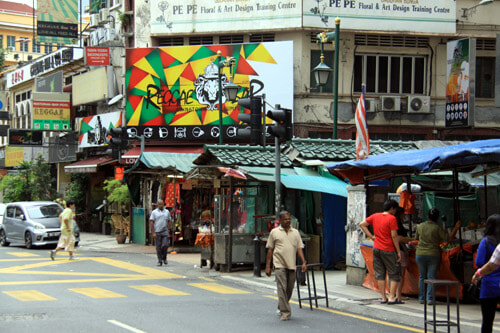 [redux] 5 Amazing Bars In Petaling Street You Absolutely Have to Check Out - World Of Buzz 6