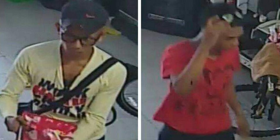 Robbers Broke Into Malaysian Girls' House But They Stole More Than Just Her Valuables - World Of Buzz 3