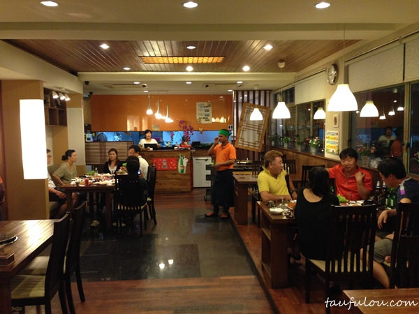 8 Most Authentic Korean Restaurants in KL - World Of Buzz 14