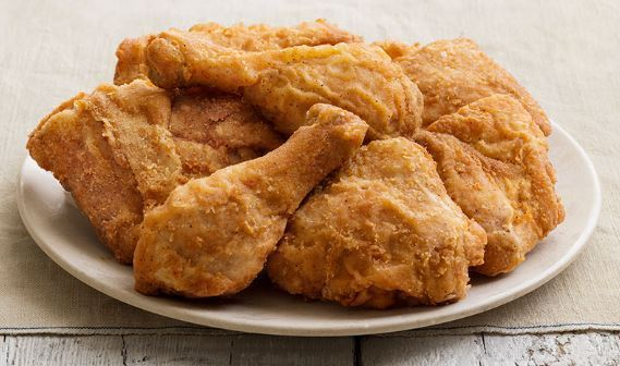 fried-chicken-4