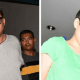 Infamous Couple Sentenced To 14 Days Jail For Harassing Female Officer - World Of Buzz 2