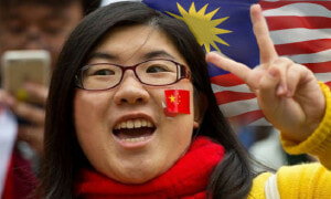 Job Opportunities For Mandarin and English-speaking Malaysians in China! - World Of Buzz 1