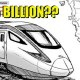 "Malaysia To Have ""World's Most Expensive Railway"", Experts Smell Corruption. - World Of Buzz 6"