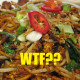 Malaysian Man Finds A Rotten Tooth In His Mee Goreng But The Manager Did This... - World Of Buzz 3
