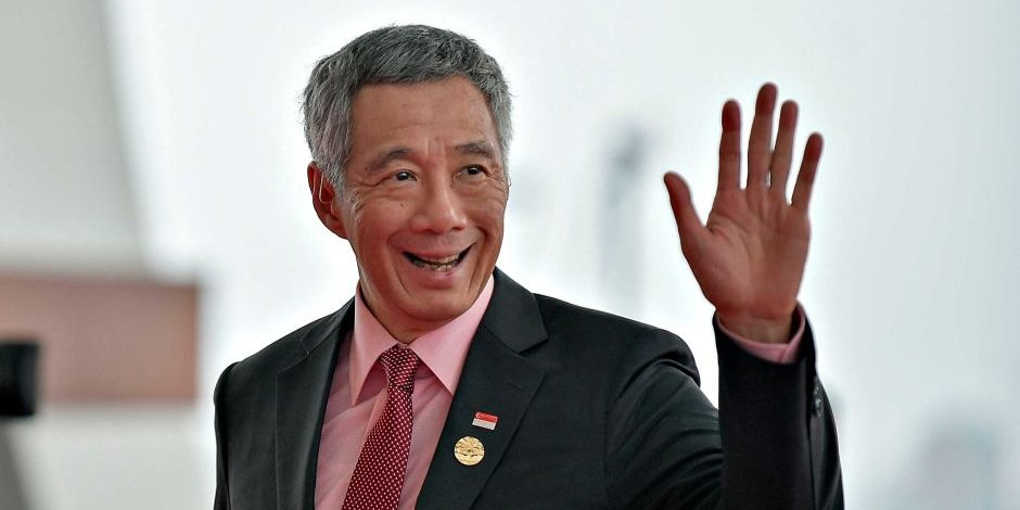 Singaporeans Outraged as Next Election Reserved For Malay Candidates - World Of Buzz