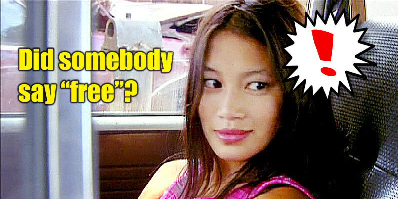 [TEST] 11 Things All Of Us Kiamsiap Malaysians Do - World Of Buzz 1