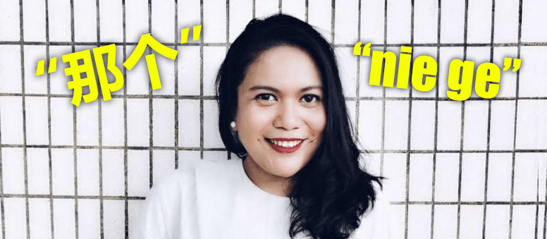 This Singaporean Lady Stopped A Racial Misunderstanding With Her Language Prowess - World Of Buzz 1