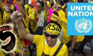 UN Tells Malaysian Government To Let Bersih 5 Rally Continue In Peace - World Of Buzz 4