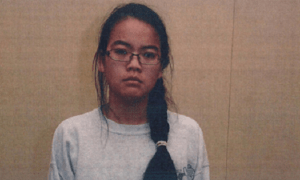 Vietnamese Student Hired Hitmen To Kill Her Parents - World Of Buzz 8