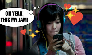 10 Things Only Malaysians Who Love Music Will Relate To - World Of Buzz 1