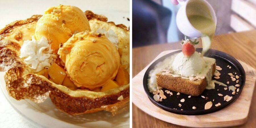 6 Desserts You Absolutely Must Have While You Are In Penang - World Of Buzz 23