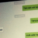 8-Year-Old Malaysian Girl Caught Having Sexual Conversations With Adult Men On Wechat - World Of Buzz