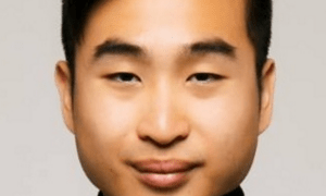 Asian Student Had His Passport Photo REJECTED Because His Eyes Are Too Small - World Of Buzz 3