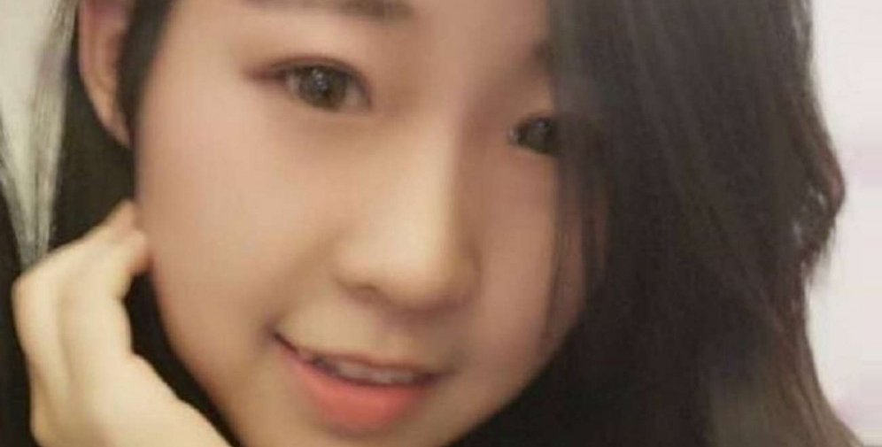 Death of Chinese Student Sparks Outrage in Rome - World Of Buzz