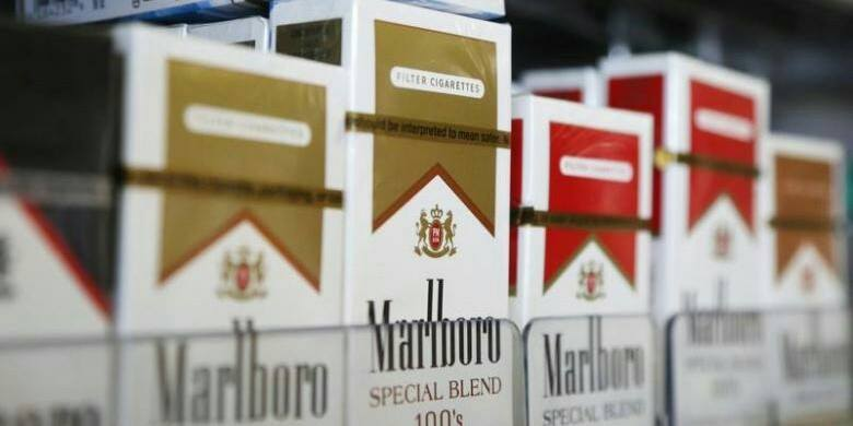 International Tobacco Companies Plan On Getting Rid Of Cigarettes Forever - World Of Buzz