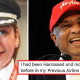 Lady Pilot Previously Mocked For Her Gender Sincerely Thanks Tony Fernandes - World Of Buzz 2