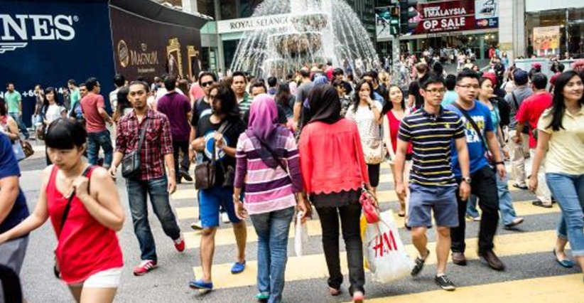 Lesser Sales for Malaysians Starting from 1 January 2017 - World Of Buzz 4