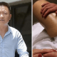 Masseur caught molesting women while massaging her. - World Of Buzz 1