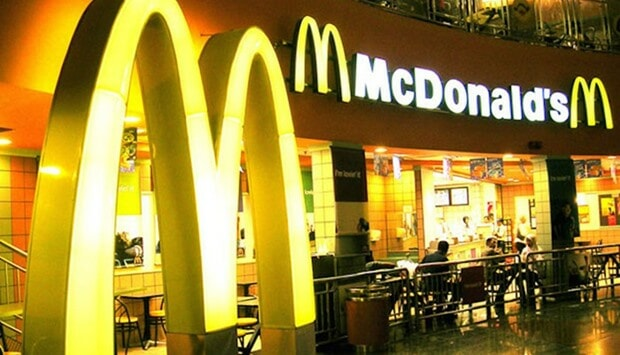 McDonald's Sells Malaysian, Singapore Franchise to Saudi Group - World Of Buzz 1
