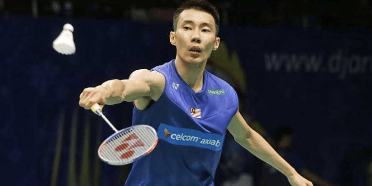 Playing badminton can lower your risk of Heart Disease By 56% - World Of Buzz 2
