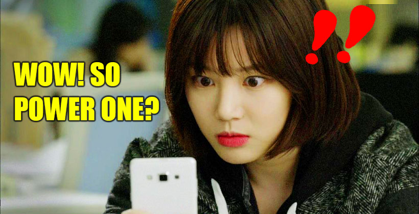 [TEST] 7 Types of Relationships Malaysians Have With Their Phones - World Of Buzz 3