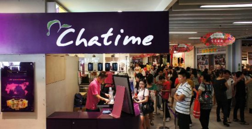 165 Chatime Outlets In Malaysia Will Officially Close On March 6 - World Of Buzz 3