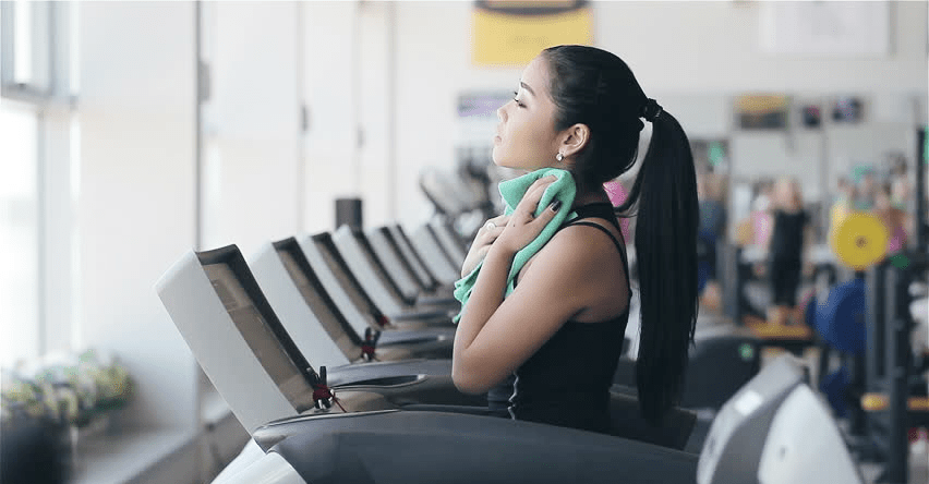 7 Ridiculous Workout And Dieting Myths Some Malaysians Still Believe In - World Of Buzz 8