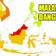 Malaysia Ranks Number 1 In South East Asia For Highest Crime Rate - World Of Buzz 6