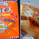 Malaysian Man Shockingly Found Maggot In Gardenia Bread But The Company Says It's Impossible - World Of Buzz 3