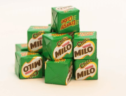 Milo Cubes Are Actually A Thing And Every Malaysian Wants A Piece Of It! - World Of Buzz 6