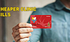 Selangorians Can Get Subsidy At Clinics Under 'Peduli Sihat' Scheme - World Of Buzz 8