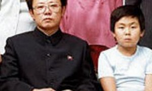 10 Things You Didn't Know About Kim Jong Nam - World Of Buzz 14